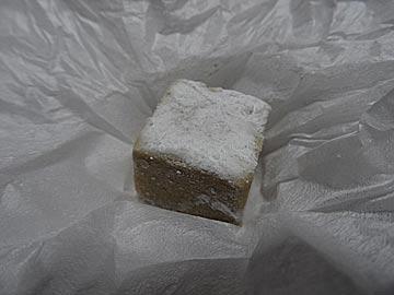 金沢うら田の愛香菓
