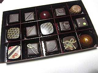 cacaote3.jpg