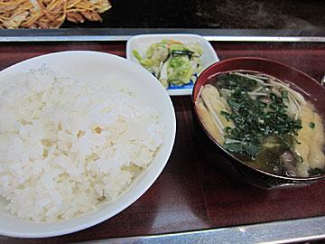 hiranoya12.jpg