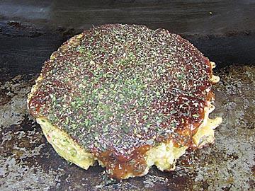 平野屋の豚チーズ玉セット
