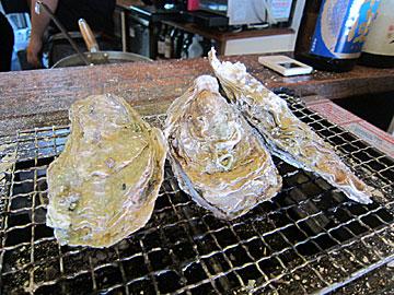 kakisamurai1.jpg