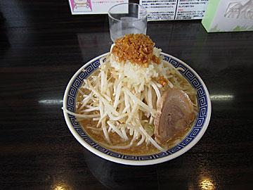 kakuhuji3.jpg