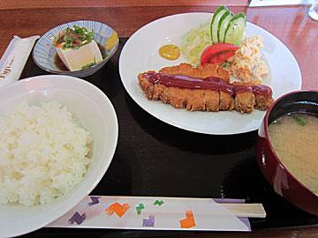 mokuba1.jpg