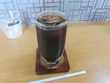 nagomi5.jpg