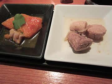 nagomiya1.jpg