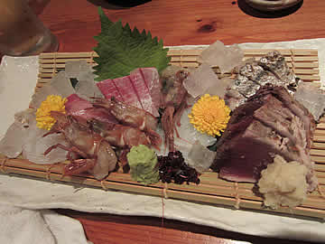 nagomiya3.jpg