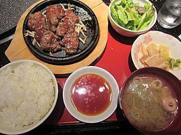 sakurahanabi1.jpg