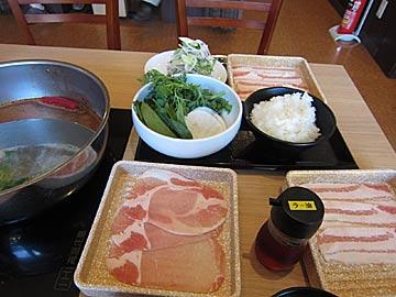 syabukura1.jpg