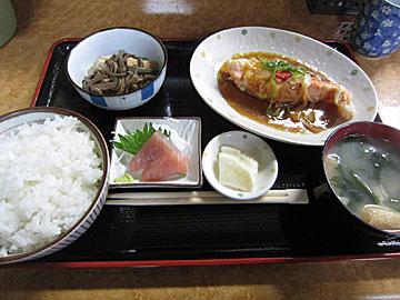 syokumiya.jpg