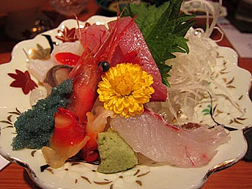 takasakiya3.jpg
