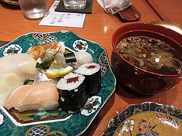 takasakiya8.jpg