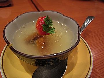takasakiya9.jpg