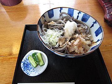 touhenboku3.jpg