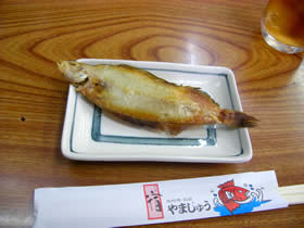 yamaju2.jpg