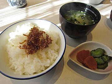 yumesarou3.jpg