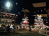 飛騨高山まつりの森 世界の昆虫館 飛騨高山観光Web