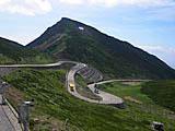 乗鞍岳スカイライン 飛騨高山観光Web