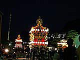 高山祭 飛騨高山観光Web