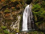 銚子滝 飛騨高山観光Web