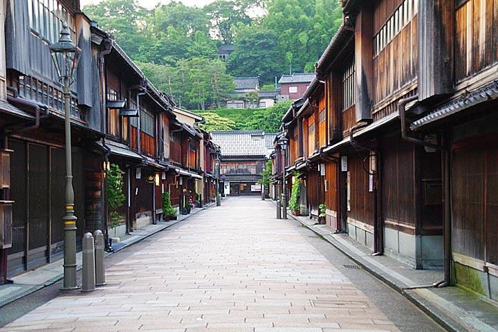 「東山ひがし茶屋街」の画像検索結果