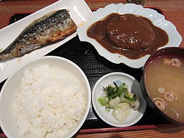 kizuna1.jpg