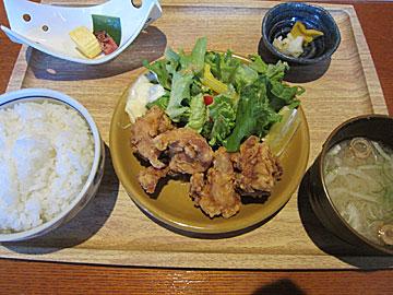 tamayadori.jpg