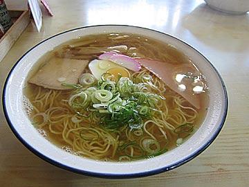 yoshida3.jpg