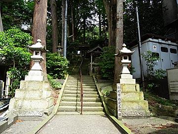 daiouji1