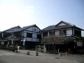 hikonkyoubasi2