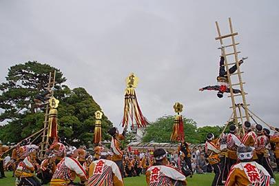 hyakumangoku3