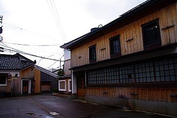 iwasehama2
