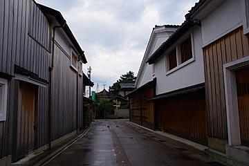 iwasehama3