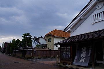 iwasehama4