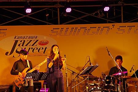 jazzst4
