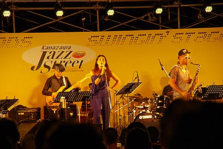 jazzst5