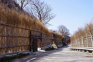 kamioosawa2