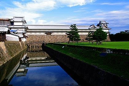 kanazawajou