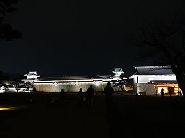 kanazawajoulight1