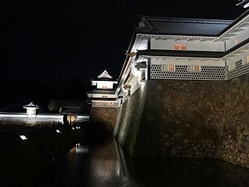 kanazawajoulight2