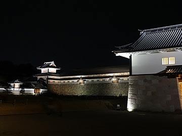 kanazawajoulight3