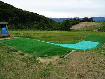 kigoyama6