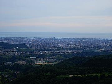 kigoyama9