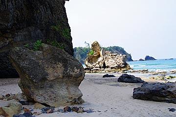 kotogahama4