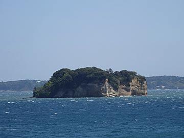 notojima1