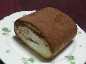 禁断のスイーツ福袋 生ロールケーキ