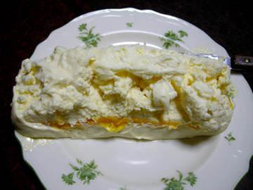 禁断のスイーツ福袋 ダブルマンゴーチーズケーキ