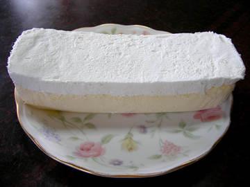 禁断のスイーツ福袋 生チーズケーキ