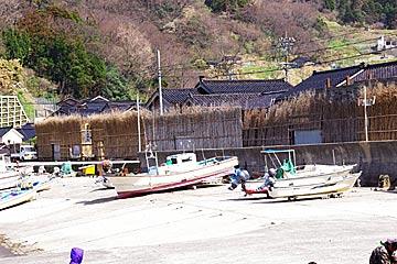 oosawa1
