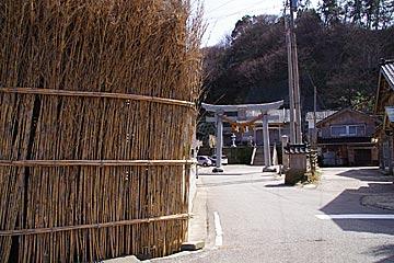 oosawa3