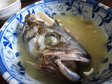 sakaesyokudou